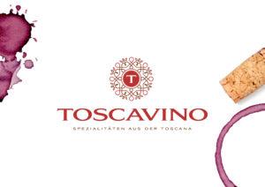 toscavino_hintergrundbild