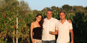 Familie Valentini