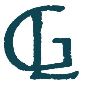 Logo Le Grascete