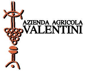 Valentini Logo