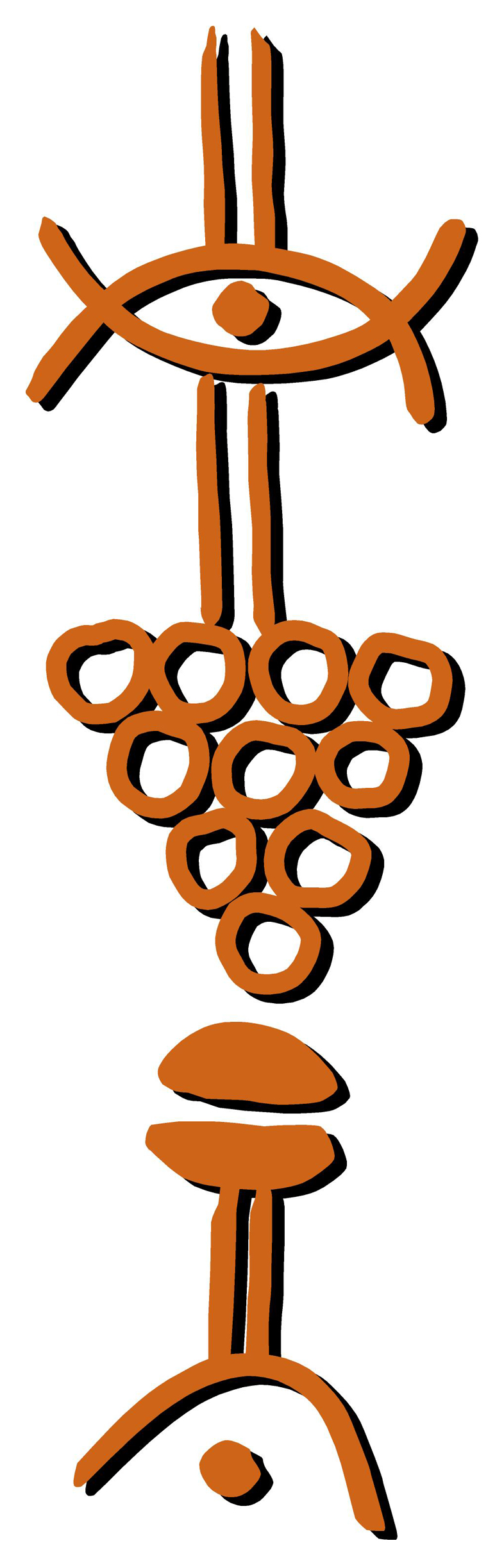 valentini_logo-allein152