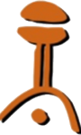 calice-90x150154