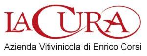 La Cura Logo