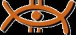 occhio-150x70156