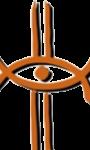 occhio2-90x150155