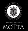 Motta Logo