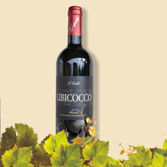 Libicocco-Bianco