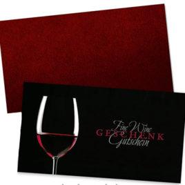 Wein-Gutschein Toscavino