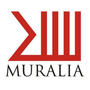 muralia Logo